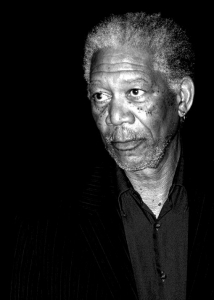 Suffolk-photography-services-Morgan-Freeman-england-studios